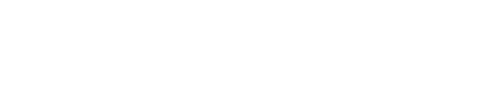 toughpad-logo