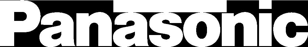 panasonic-logo