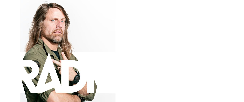 radio-rock-logo