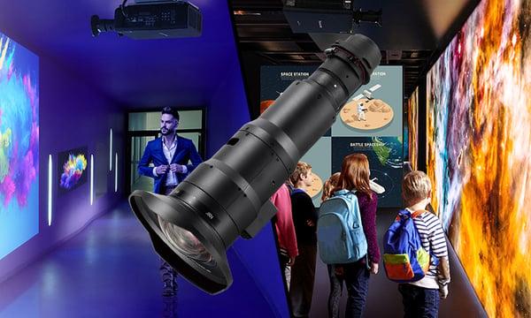 DLE020-UST-lens-Panasonic