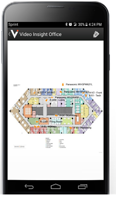 Facility Maps_android