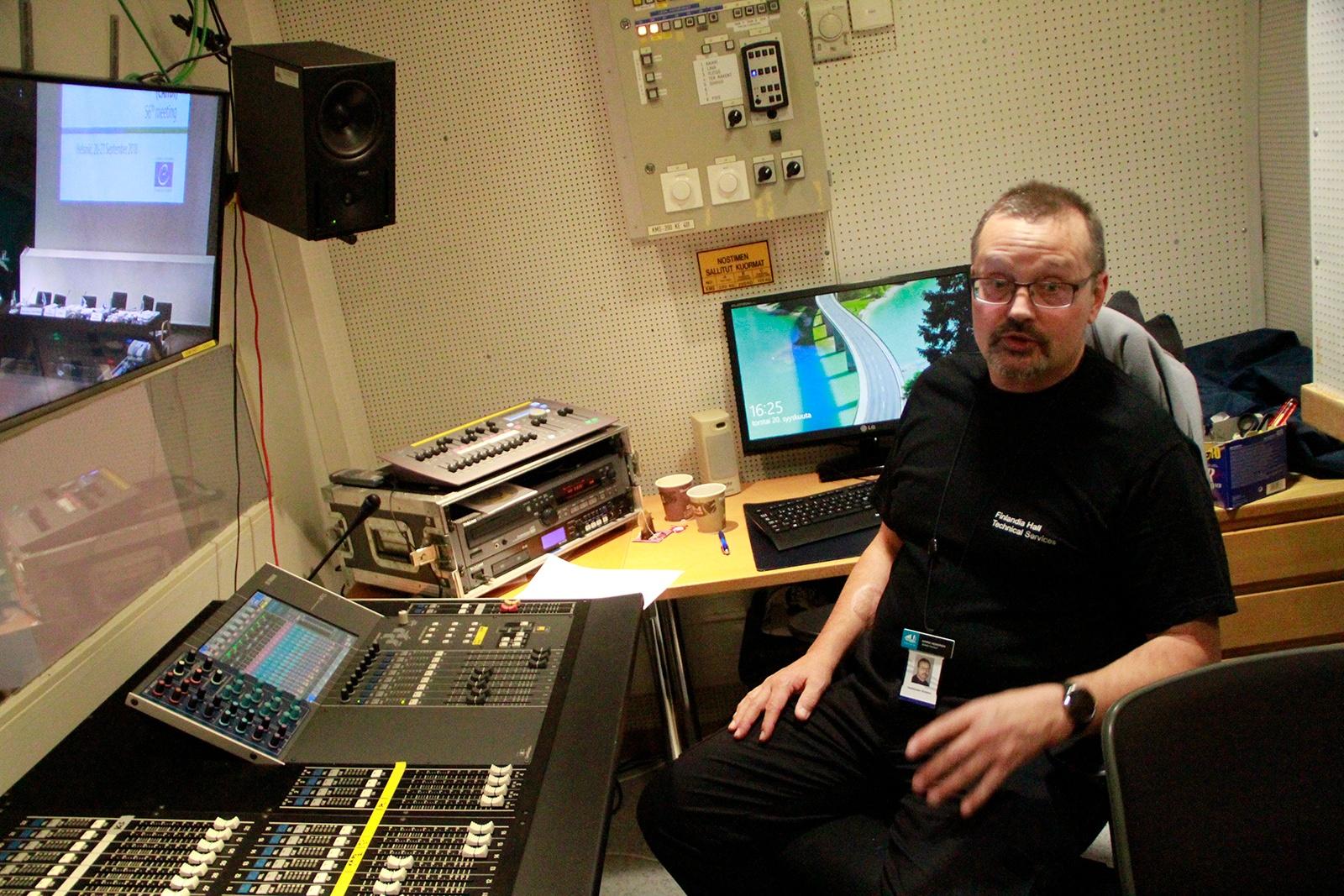 Heikkinen2_web