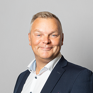 Juha Lindqvist | Kauko Oy