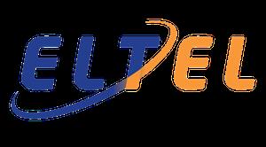eltel_logo