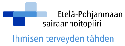 etela-pohjanmaan-sairaanhoitopiiri_logo