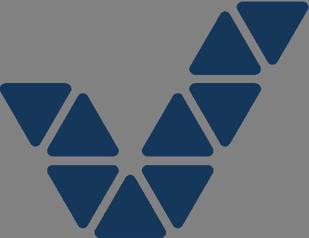 veikkaus_logo