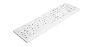 ak-c8100-white-active-key-näppäimistö-terveydenhuoltoon