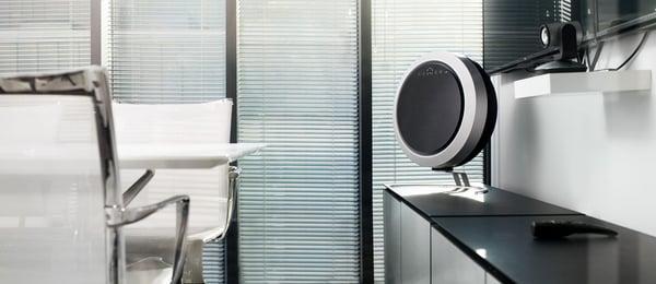 UniqAir-kayttokohteet-toimisto-kuvituskuva