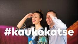 Kaukokatse Varamäki Rytkönen