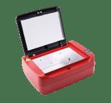 Led-Future-IQ-Mobile-8-tuotekuva