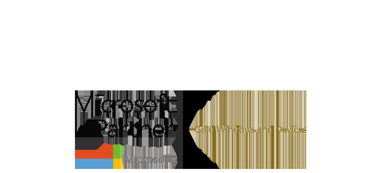 MS_logo_partner.png