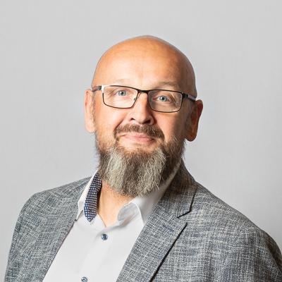 Matti Vappula | Kauko Oy