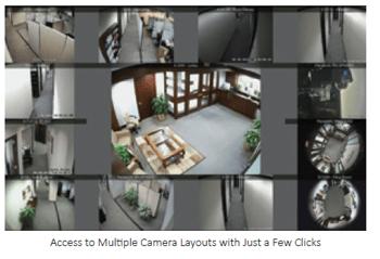 VI TV_layouts2