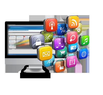 enterpriseappstore-MCL-Mobility-Platform