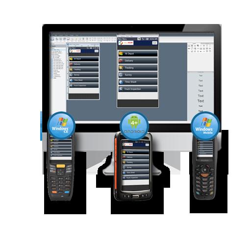 fast2market_MCL-Mobility-Platform