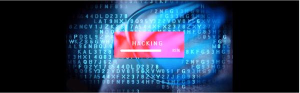 hacking-progress-bar-image-Panasonic