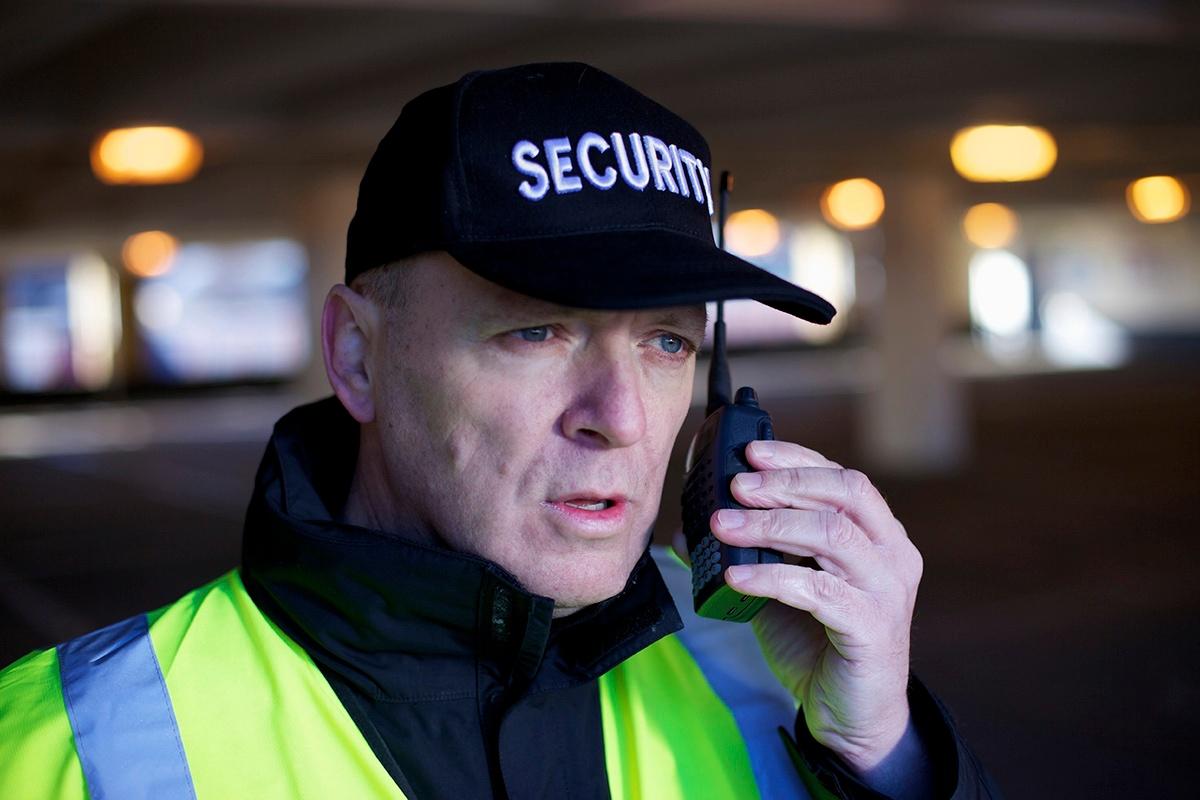 turvallisuus_ja_viranomaiset.jpg