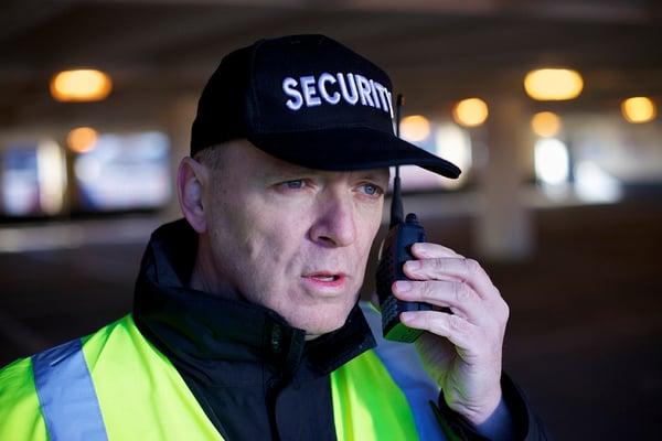 turvallisuus_ja_viranomaiset