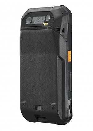 FZ-N1_Extended battery_image3_2