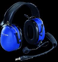 Atex_headset