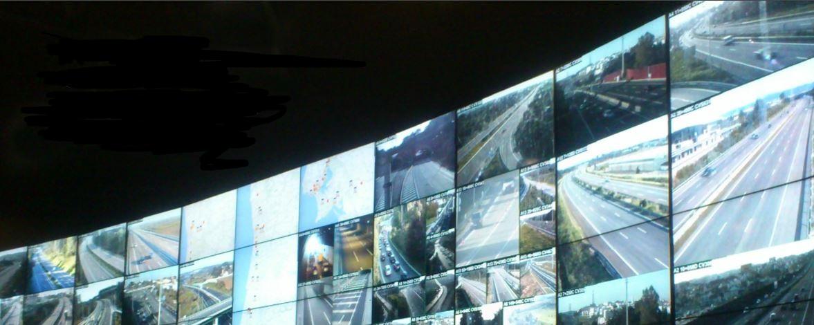Panasonic-Videowall.jpg