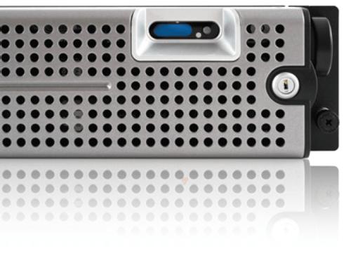 Video Insight IP Server Kuva Panasonic
