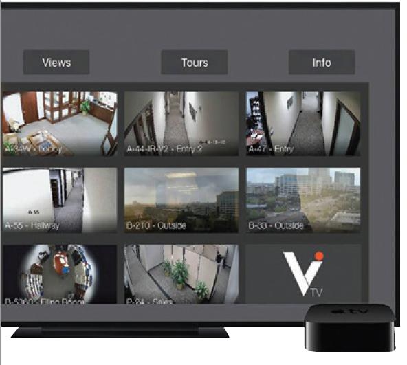 VI TV.png