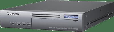WJ-GXD400.png