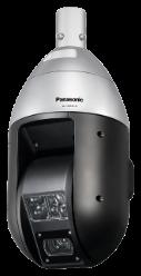 WV-X6533LN-long-distance-IR-illumination-PTZ-camera