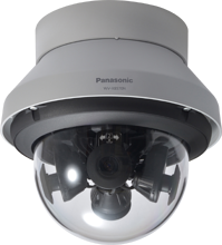 WV-X8570N-4K-multi-sensor-camera