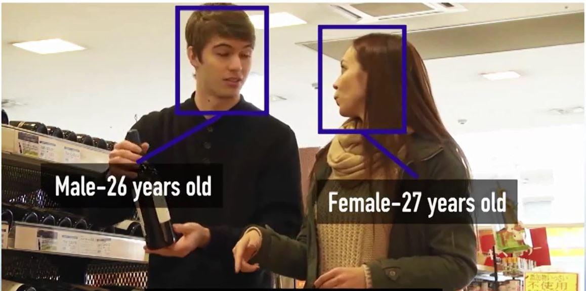 age_gender