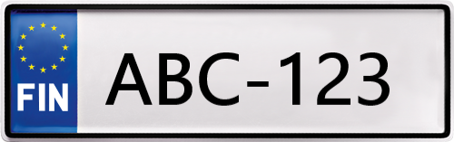 licence_plate