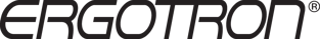 ergotron-TEXT-logo.png