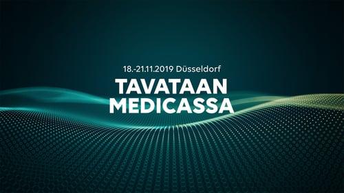 medica-blog-banner-1