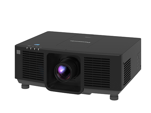 Panasonic PT-MZ880-projektori Kuva Panasonic