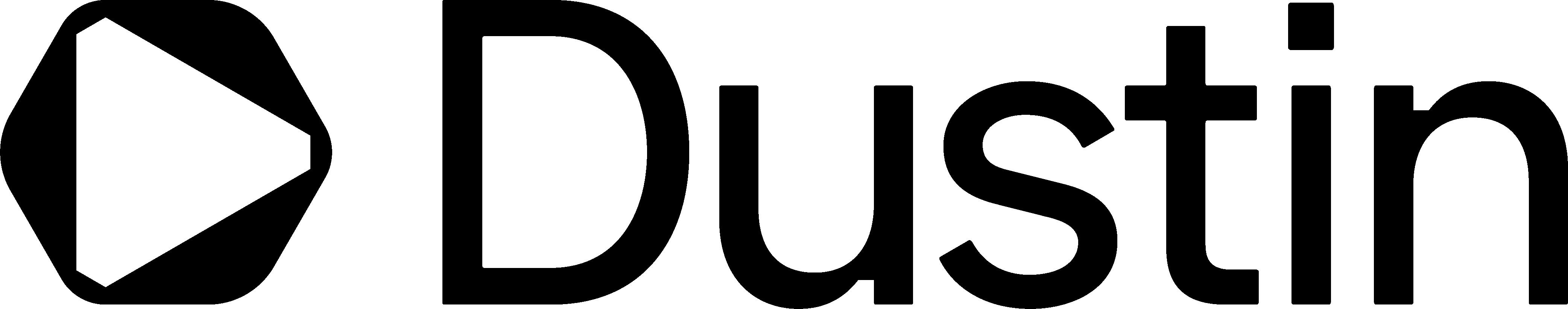 Dustin_Logo_Black_RGB