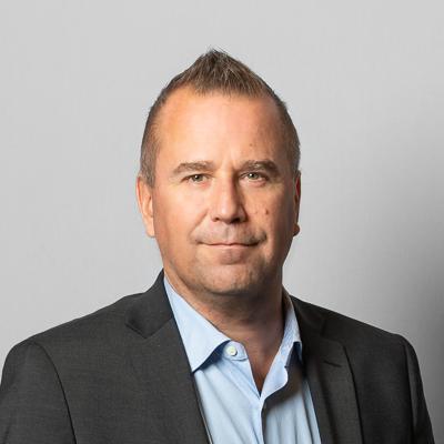 Juha Rytkönen | Kauko Oy
