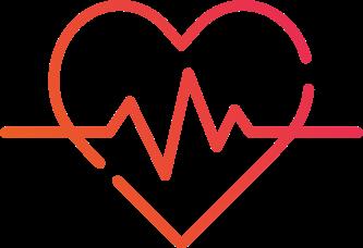 heartbeat (1)