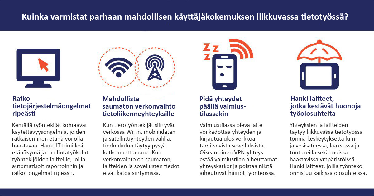 why-mobile-workforces-require-a-purpose-built-vpn-infographic-1-finnish-low