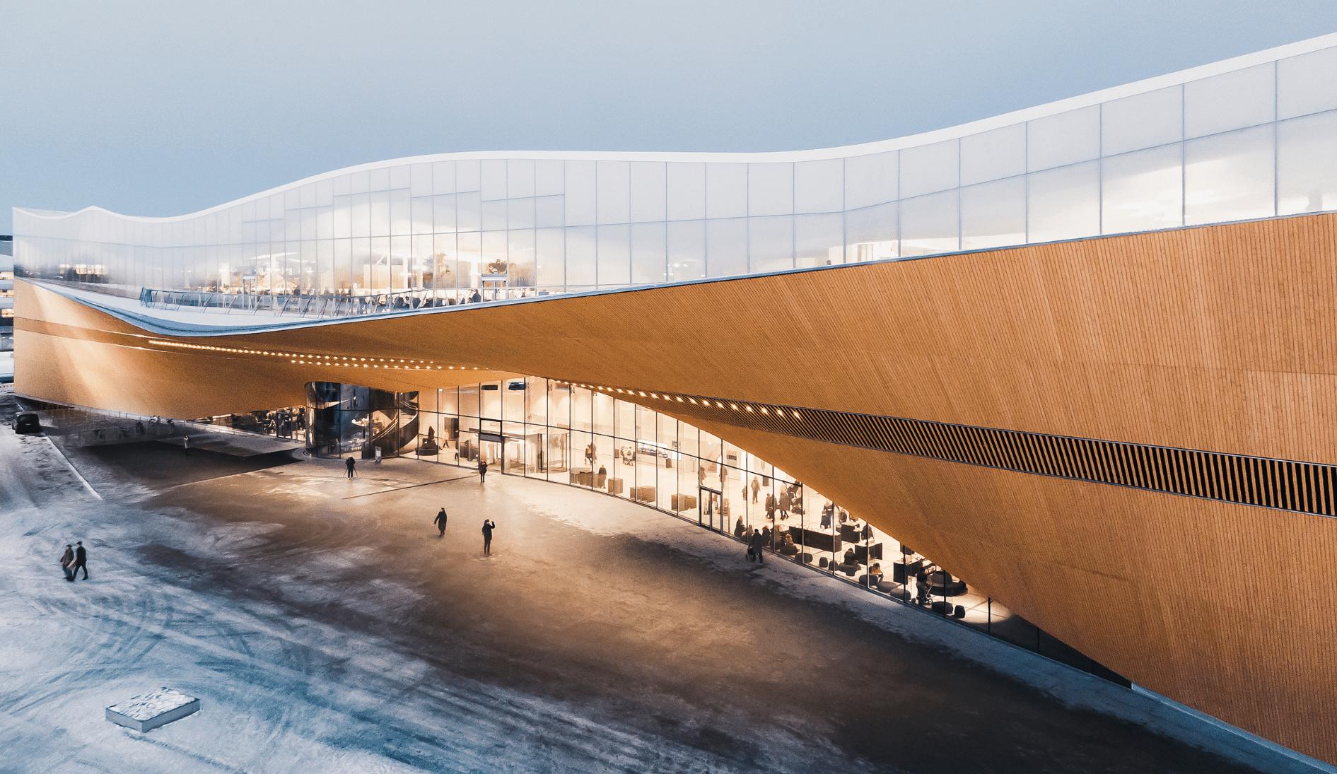Oodi-Helsinki-yleiskuva-Kuvio