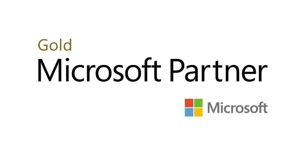 Microsoft_Gold_Partner.jpg
