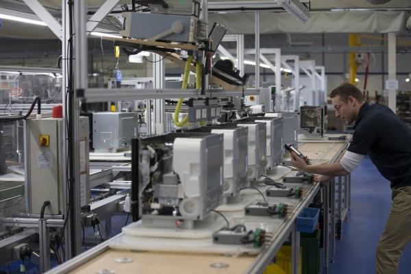 FZ-N1-FZ-F1-Manufacturing-Panasonic