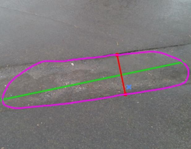pothole-ui